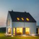 Energieeffizienz im Haushalt, was Sie wissen müssen