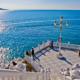 Was man im Sommer an der Costa Blanca unternehmen kann