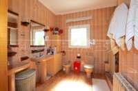 Großzügige Villa in ruhiger Lage mit herrlichem Blick nur 1 km von Denia Innenstadt - Badezimmer