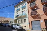 Modernes Duplexapartment im Herzen von Orba - Apartment in Orba