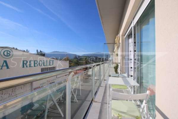 Nouvel appartement de 2 chambres dans le centre d'Oliva avec divers extras, 46780 Oliva (Espagne), Appartement